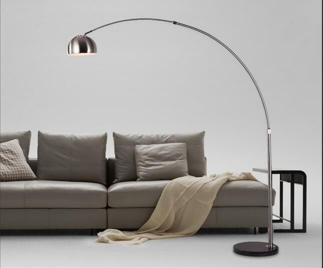 Popular and hot sale floor lamp