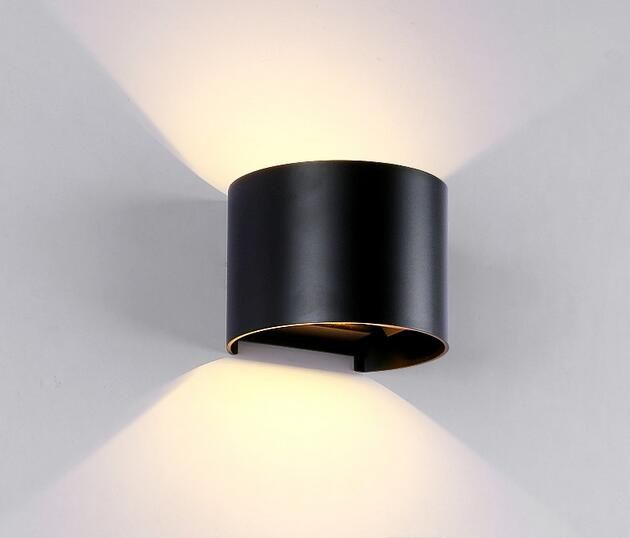 LED COB Wall lamp