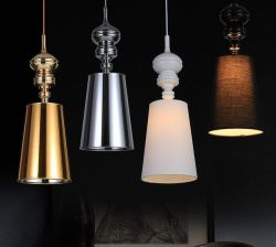 Hot sale pendant light