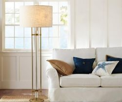 Hot sale floor lamp