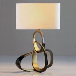 Original table lamp