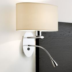 High quality wall lamp for hotel