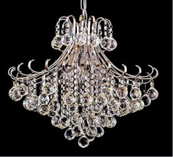 Luxury K9 crystal chandelier