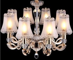 Sala luxury chandeliers